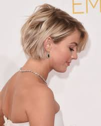 julianne hough shattered hair image result for julianne hough short hair bob hair ideas