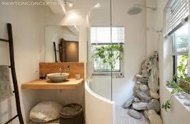 zen bathroom ideas house living room design