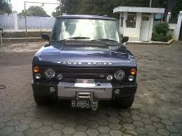 modified range rover classic 100 land rover range rover classic 1980 land rover range