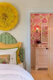 Kate Jackson Interior Design Interior Design Ideas Home Bunch U2013 Interior Design Ideas