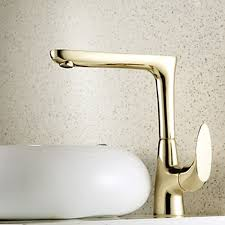 Gold Kitchen Faucet by Ti Pvd Finish Antique Style Centerset Brass Gold Kitchen Faucet
