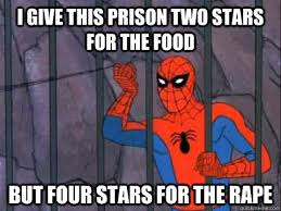 Best 25 Spider Meme Ideas - best 25 prison memes ideas on pinterest prison break 3 prison