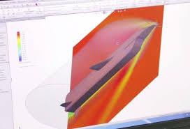yuzhnoye design bureau is developing a hypersonic rocket the