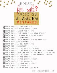 interior design tips for home checkliststaging jpg 1 144 1 461 pixels selling a home