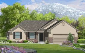 custom home builders floor plans custom floor plans copper creek homes eastern idaho home builders