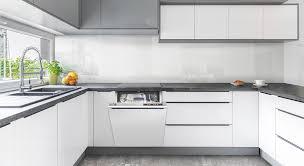 cuisine uip electromenager airlux electromenager