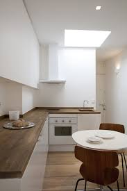 Suspension Papier Ikea by The Perfect Two Room Paris Pied à Terre Ikea Kitchen Included