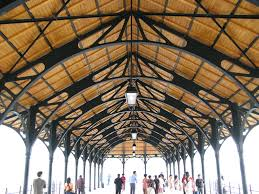 steel roof trusses google search truss design pinterest roof design