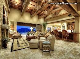 Best Arizona Home Decor Images On Pinterest Arizona Gardening - Home decor phoenix