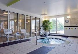 Comfort Suites Commerce Ga Fairfield Inn Commerce Ga Booking Com