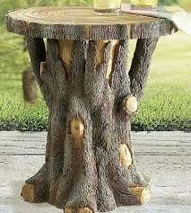 588 best log furniture images on log furniture wood