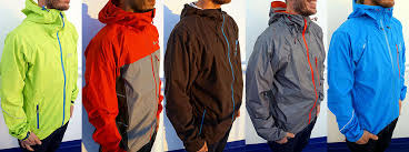 waterproof bike jacket buyers guide lightweight waterproof jackets singletrack magazine