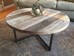 Custom Coffee Tables Handmade Wood Coffee Tables Custommade Com