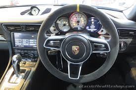 porsche 911 gt3 rs 2016 porsche 911 gt3 rs gt silver classic throttle shop