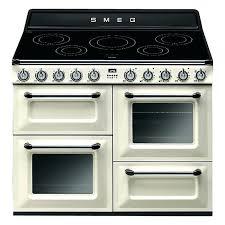 piano de cuisine pas cher pianos de cuisine piano cuisine smeg best range cookers our top