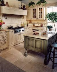 kitchen tuscan backsplash tile murals tuscany design kitchen tiles