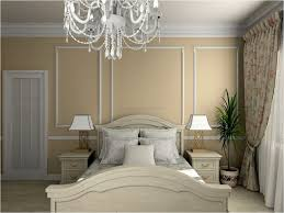 bedroom purple paint colors olive green bedroom ideas popular