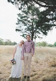 hello may a diy backyard wedding jenny liam