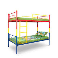 Kids Beds Buy Kids Bunk Beds Online HomeTownin - Kids bunk beds sydney