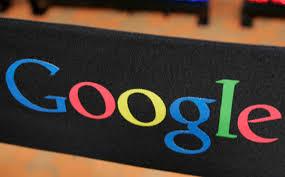 google uncovers u0027russia backed u0027 ads