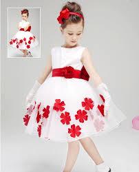 cute kids clothes distinctive design kids dress shop online