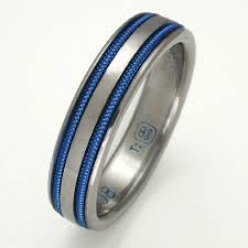 titanium rings for men pros and cons titanium vs tungsten rings and jewelry