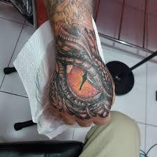 21 dragon eye tattoo designs ideas design trends premium psd