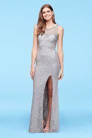 prom 2017 ideas looks trends u0026 dress styles david u0027s bridal