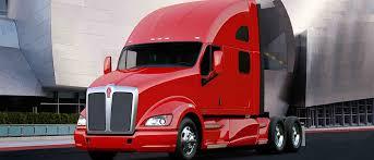 Kenworth T700 Interior 2016 Kenworth T700 New Truck Specification Wallwork Truck Center