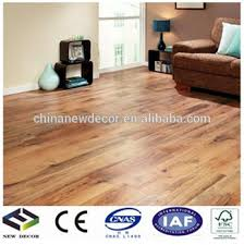 cheap price easy living laminate flooring brand names buy