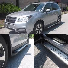 2016 subaru forester interior 2017 subaru forester interior review release date cars