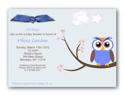best collection of baby shower invitations in spanish for you
