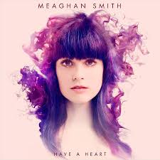 Download Wavin Flag K Naan Meaghan Smith Canadian Music Blog