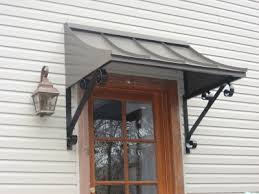 Porch Awnings For Home Aluminum 12 Places To Buy Aluminum Awnings Including From Three Companies