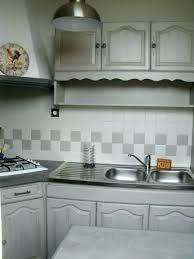 eleonore deco com cuisine cuisines eleonore dacco satinelles gris de suade et