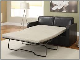 Queen Sofa Bed Mattress by Queen Sofa Bed Mattress Cover Home Decorating Ideas Hash