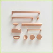 copper kitchen cabinet hardware copper kitchen cabinet hardware elegant copper cabinet hardware