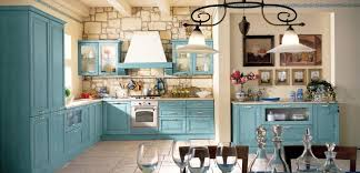provence style decorating your home in the provencal style womens magazine
