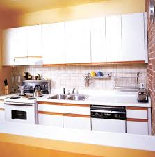 laminate kitchen cabinets before and after home design ideas