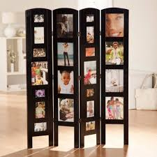 Hanging Room Divider Ikea by Room Divider Provides Privacy Without Blocking Light With Target