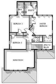 How To Revit Presentation Floor Plans Autodesk Revit Revit Architecture House Design