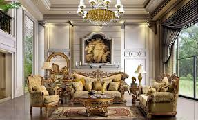 Living Room Furniture Belfast by Thrilling Illustration Innerpeace Leather Living Room Furniture