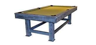 Pool Table Olhausen by Olhausen Billiards Manufacturing
