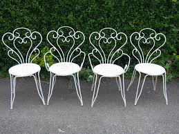 Rattan Bistro Chairs Elegant Interior And Furniture Layouts Pictures Parisian Cafe