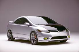 honda car com showroom honda cars pictures