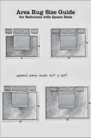 Area Rug For Bedroom White Bedroom Rug Viewzzee Info Viewzzee Info