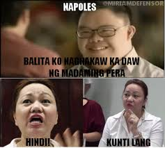 Janet Napoles Memes - funny pork barrel quotes image quotes at relatably com