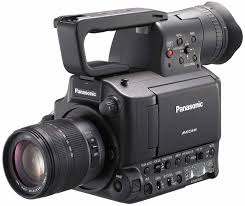 panasonic ag af 102 camera for rent or hire in hydrabad india