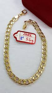 man necklace gold jewelry images Gold jewellery for sale pure gold jewellery online brands jpg