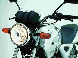 honda cbf 250 honda cbf250 004 wallpaper honda auto moto wallpaper collection